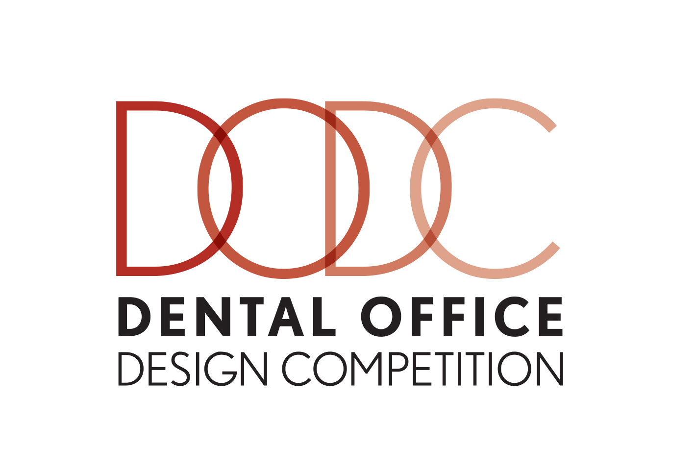 Dental office designs photos Chiropractic Office Dental Office Design Competition Logo Planosdesaudeinfo Dental Office Design Competition Events Wells Fargo Practice Finance